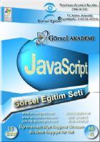 Java programlama görsel eğitim seti